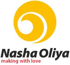 NASHA OLIYA