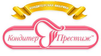 """Кондитерская фабрика""""Кондитер Престиж"""""""